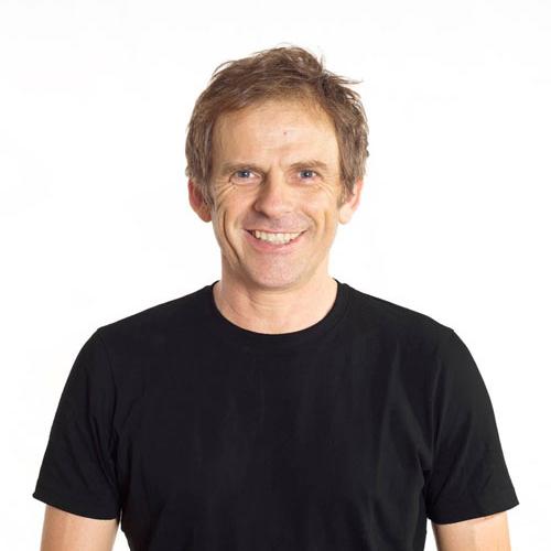 Eduardo Cauhapé